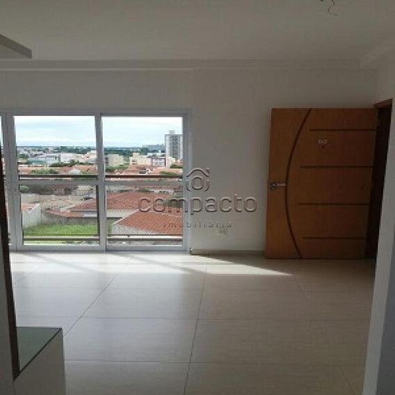 Apartamento - Ref: V3160
