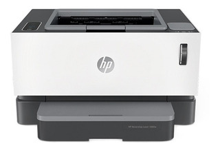 Impresora Laser Hp Neverstop 1000w