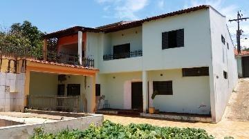 Casas Bairros - Ref: 11568