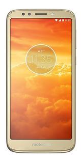Smartphone Motorola Xt1920 Moto E5 Play Dual Chip 4g
