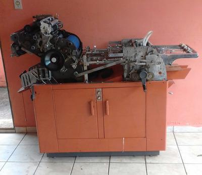 Multilit 1250 W Gravadora De Chapa