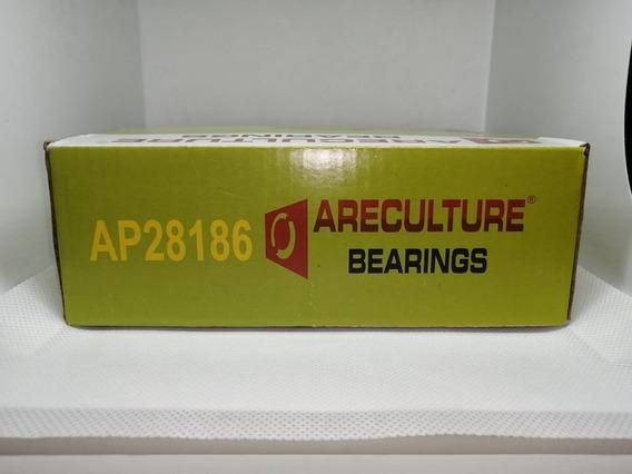 Balero Agrícola Ap28186