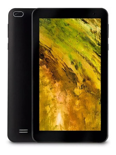 Tablet Bleck Clever 7 - 8 Gb, Quad-core, 7 Pulgadas, Android