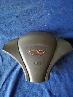 Airbag De Volante De Chery X1 (100) E2