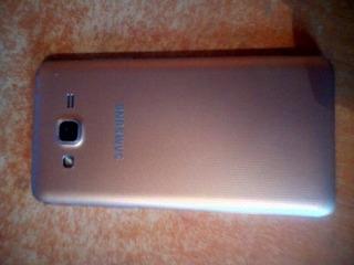 Samsung J2 Prime Para Respuesto