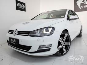 Volkswagen Golf Golf Tsi 1.4 Exclusive Dsg