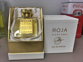 Perfume Roja Dove Beguiled