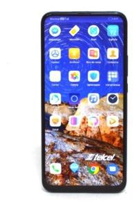 Telefonos Celulares Huawei Y9 Prime 2019 Liberado 128 Gb (g)