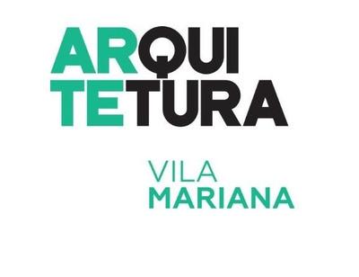 Apartamento Com 3 Dormitórios À Venda, 163 M² Por R$ 2.037.500 - Vila Mariana - São Paulo/sp - Ap0683