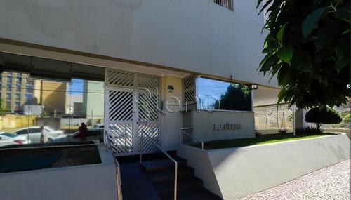 Imagem 1 de 19 de Apartamento À Venda Em Vila Industrial - Ap004524
