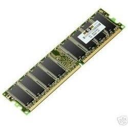Memoria 1 Gb Ddr1 Usadas Con Garantia Local X Congreso