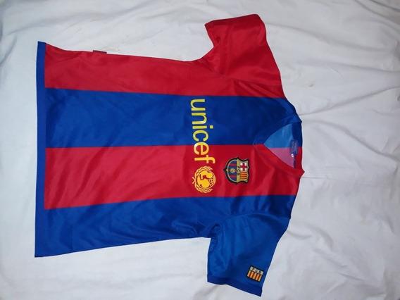 Camiseta Ca Barcelona España Prod.oficial S