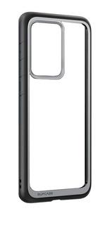 Capa Case Supcase Anti Impacto Galaxy S20 Ultra (6.9 Pol.)