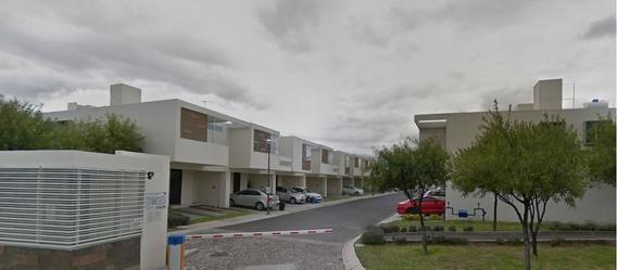 Casa En Av Terranova , Conjunto Terranova, Querétaro