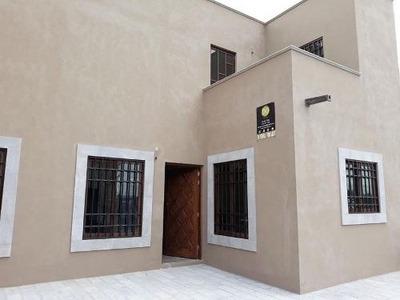 Hermosa Casa Estilo Colonial, En San Miguel De Allende