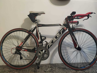 Bicicleta Triatlón Felt S32 Talle 52