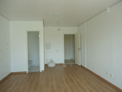 Salas Para Alugar Vila Bela - Sa00021