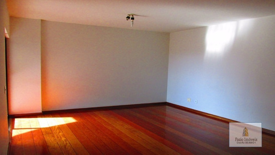 Apartamento Vila Santa Cecilia Volta Redonda Rj Brasil - 300