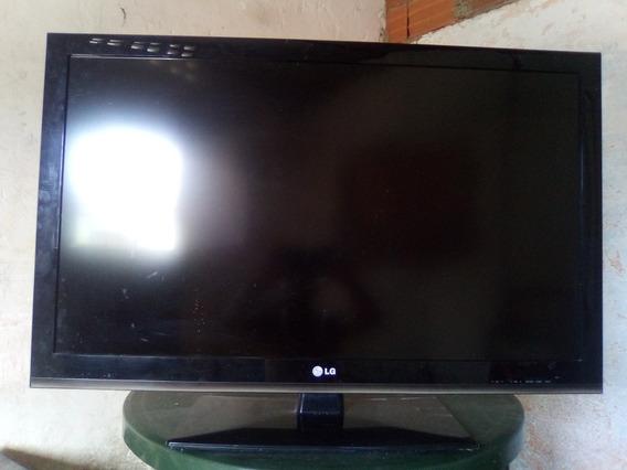 Tv 42lk450 Ub a - Electrónica, Audio y Video en Mercado