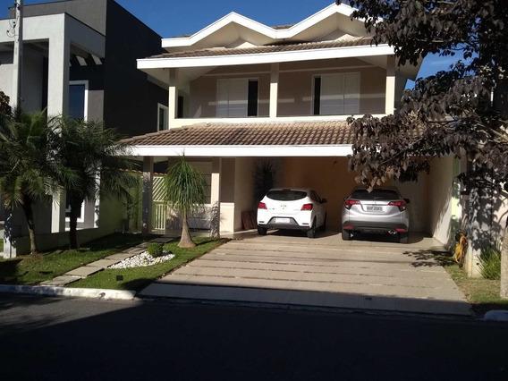 Casa De Condomínio Com 3 Dorms, Parque Califórnia, Jacareí - R$ 780 Mil, Cod: 8657 - V8657