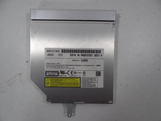 Drive Gravador Dvd Notebook Sony Pcg 71312l 891