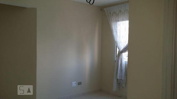 Apartamento Para Aluguel - Centro, 2 Quartos, 68 - 893055916