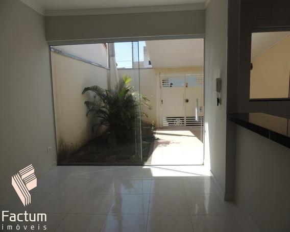 Casa - Ca00218 - 34349429