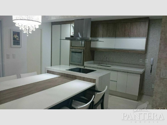 Apartamento - Ref: 47669