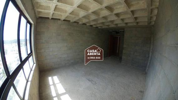 Sala À Venda, 96 M² Por R$ 800.000,00 - Lagoa Nova - Natal/rn - Sa0002