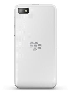 Celular Z10 Blanco