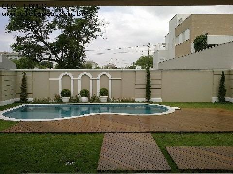 Imagem 1 de 10 de Casa A Venda Jardim Residencial Helvetia Park I Indaiatuba Sp - Ca00750