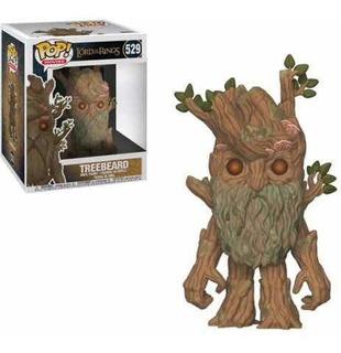 Funko Pop! Lord Of The Rings Hobbit Treebeard - #529