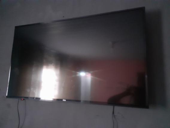 Tv Smart 49 P Da Marca Philco