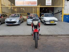 Dafra Riva 150 Riva 2013/2014