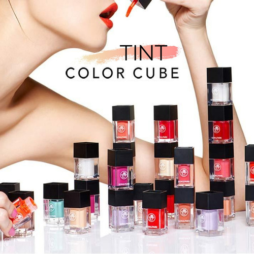 Lip Tint Coreano Son & Park