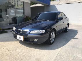 Mazda 626 Oportunidad