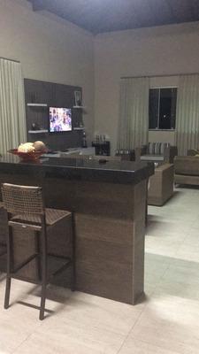 Sítio Com 4 Quartos Para Comprar No Condomínio Vale Do Ouro Em Ribeirão Das Neves/mg - 5669