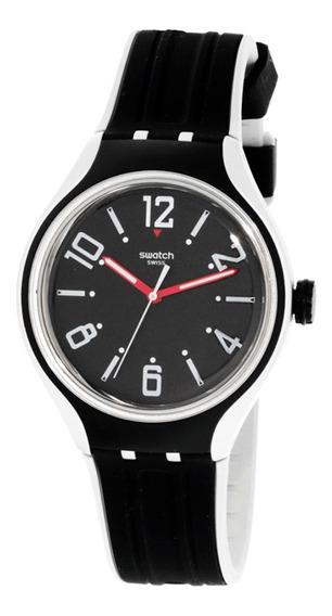 Relógio Swatch Peppe Unissex Yes1004