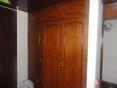 Apartamento Em Condomínio Padrão Para Venda No Bairro Liberdade, 3 Dorm, 1 Suíte, 1 Vagas, 138 M². - 72