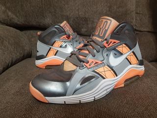 Tenis Nike Lunar 180trainer Sc Mens