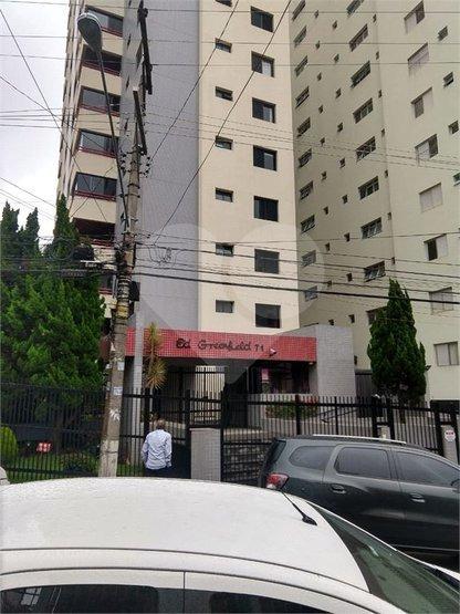 Apartamento-são Paulo-mandaqui   Ref.: 170-im368865 - 170-im368865