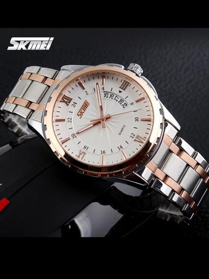 Relógio Skimei Original