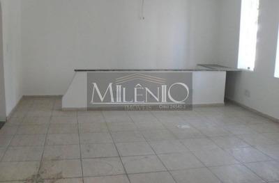 Casa - Santo Amaro - Ref: 15261 - L-ca2354