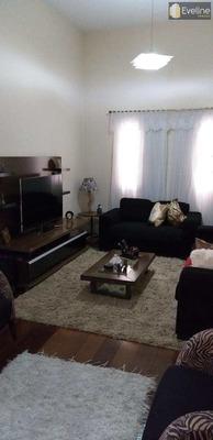 Sobrado Com 4 Dorms, Vila Lavínia, Mogi Das Cruzes - R$ 480 Mil, Cod: 809 - V809