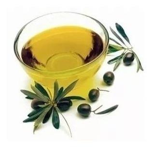 Aceite Esencial Puro De Tea Tree Arbol De Te 15ml Caba