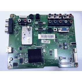 Bn94-03151h Placa Main Tv Samsung Pl50b450b1xzd Nova!!!