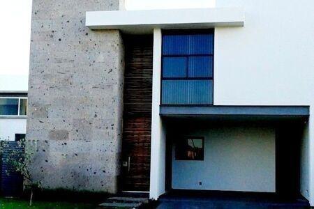 Imagen 1 de 30 de Atrevete A Vivir Como Lo Mereces Casa En Renta En La Toscana