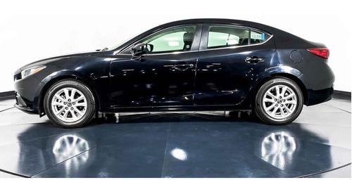 Imagen 1 de 15 de 37986 - Mazda 3 2015 Con Garantía
