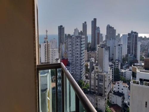 Imagem 1 de 21 de Apartamento Residencial Para Venda Na Rua Ranulfo Oliveira No Jardim Apipema, Salvador 2 Dormitórios Sendo 1 Suíte, 1 Sala, 2 Banheiros, 2 Vagas 83,00 - Set84 - 70109986