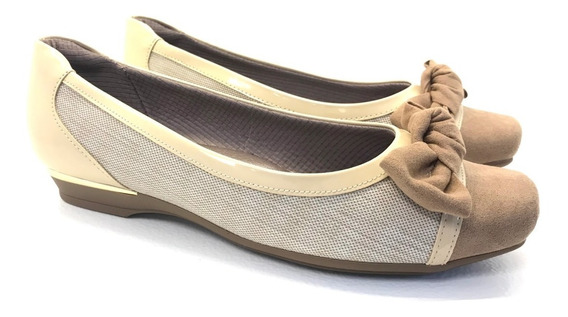 Zapatos Chatitas Piccadilly Mujer Art. 147142 Vocepiccadily